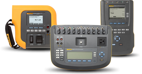 Fluke Electrical Safety Testers.png